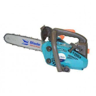 Drujba crengi si constructii ( 1 mana ), 1.1KW, 1.5CP, 25cc, Blade Industrial DAX2500