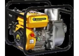 "Motopompa pe benzina - 2"" 6.5 CP - Gospodarul Profesionist GP-20A"