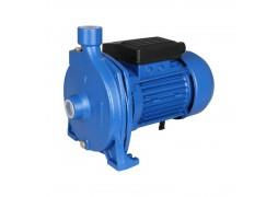 Pompa de suprafata-gradina, 750W, 32m, 6600l/ora - Gospodarul Profesionist CPM-158