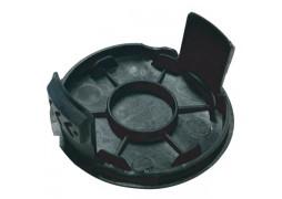 Capac trimer Bosch ART 23 SL, ART 26 ST, (F016F04557)