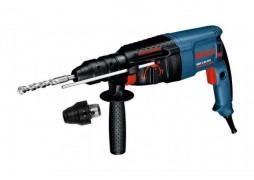 Ciocan rotopercutor 800 W Bosch GBH 2-26 DFR