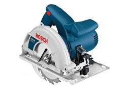 Ferastrau circular tip Bosch GKS 160