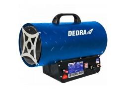 Aeroterma gaz (GPL)  18kW - 30 kW DED9944 Dedra
