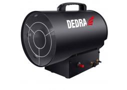 Aeroterma gaz (GPL) 12kw - 30kw DED9946 Dedra