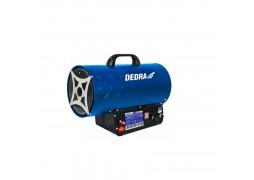 Aeroterma gaz putere 30kw / 50kw DED9945 Dedra