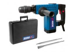 Ciocan demolator SDS MAX 1150W, 15J DED7849
