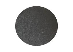 Disc de smirghel granulatie 16 pentru masina de driscuit DED7767 Dedra