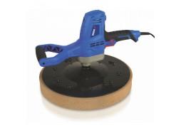Drisca electrica pentru tencuieli 710w Dedra