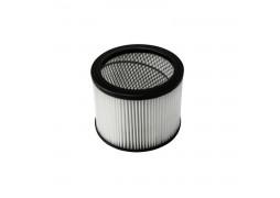 Filtru aspirator HEPA pentru DED6601