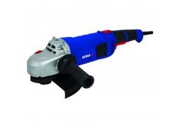 Polizor unghiular Dedra 230 mm, 2400W Pornire usoara