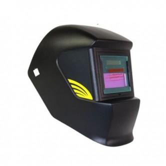 Masca Sudura Automata VOGUE-300F cu Cristale Lichide
