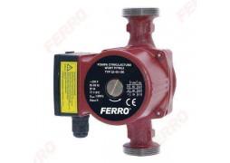 Pompa circulatie pentru apa potabila 25-40 180 Ferro