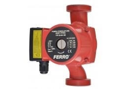 Pompa circulatie pentru apa potabila 32-60 180 Ferro