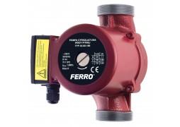 Pompa circulatie pentru apa potabila 32-80 180 Ferro