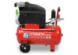 Compresor aer cu piston tip COSMOS 2420 Fiac