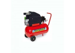 Compresor aer cu piston tip COSMOS225 Fiac