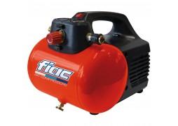 Compresor aer cu piston tip HOBBY 6 Fiac