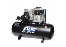 Compresor cu piston INDUSTRIAL tip AB200-4F LONG LIFE Fiac