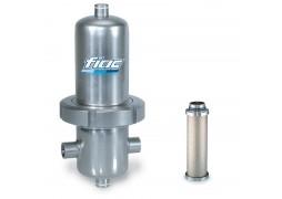 Filtru aer sterilizator FST1000
