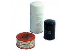 Kit filtre compresor aer CRS 15-20 / CRS 15 SD