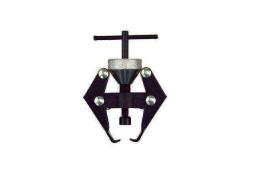 Extractor stergatoare / borne baterie / rulmenti alternator, 6 - 28mm, 4 - 40mm  Geko G02771