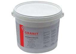 Pasta de curatat mainile Granit Germany