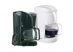 Cafetiera MR-401, 800W Maestro
