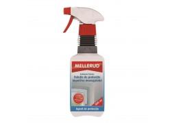 MELLERUD Soluție de protecție împotriva mucegaiului