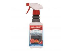 MELLERUD Soluție pentru curățarea șemineelor și a geamurilor de la aragaz