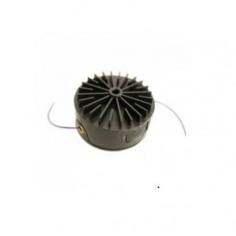 Bobina cu fir pentru trimmer electric NAC N1E-SPK-500 TE50-SP 7mm