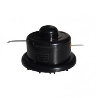 Bobina cu fir pentru trimmer electric Nac N1E-SPK-200C