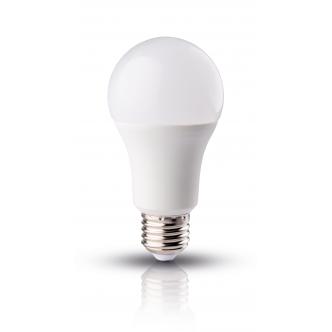 Bec LED A60 15W E27 6400K