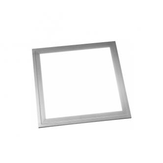 Panou cu LED integrat Novelite 36W 2520 lumeni 59,5 x 59,5cm, lumina rece