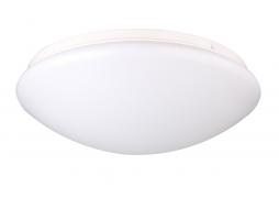 Plafoniera LED 24W 6500K