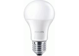 Bec LED A60 13.5-100W E27 827 Corepro