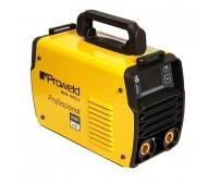 Invertor sudura ProWELD MMA 180DLS Lift TIG 4551MMA180