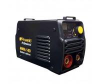 Invertor de sudura ProWeld MMA-140 Profesional CADOU valiza transport