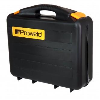 Invertor sudura ProWELD ARC400e MMA