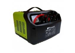 Redresor acumulatori auto ProWeld DFC-50P