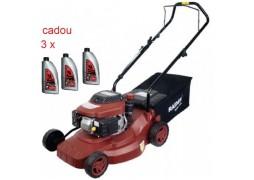 Masina pentru tuns gazon pe benzina 2.5 CP x 405 Raider Power Tools RD-GLM01S
