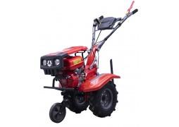 Motocultor Rotakt RO100R, 7 CP, benzina cu priza de putere CADOU ulei
