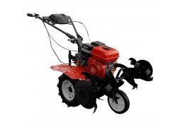 Motosapa Rotakt RO75RS motor 7 CP 3 viteze latime lucru 83 cm, freze, roti cauciuc