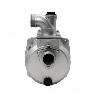 Cap pompa apa completa pentru motopompa 3 toli