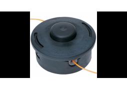 Cap cositor pentru motocoasa AutoCut 25-2 2.4mm Stihl (4002 710 2108)