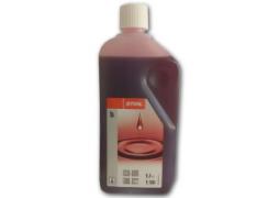 Ulei amestec drujba / motocoasa STIHL HP Ultra 1 litru 2T (0781 319 8410)