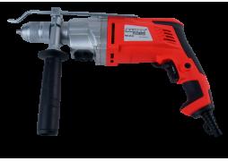Masina de gaurit cu percutie 13 mm x 1050 W Raider Power Tools RDP-ID31