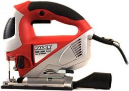 Fierastrau pendular 800 W cu laser Raider Power Tools RDP-JS21