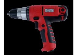 Masina pentru gaurire si insurubare 300W x 35 Nm Raider Power Tools RD-CDD02
