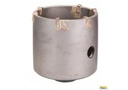 Carota pentru gaurit beton 30mm, Raider 154806