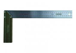 Echer constructii 400 x 175 mm Topmaster Profesional